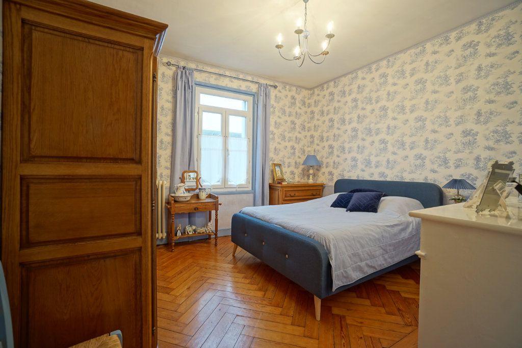 Maison à vendre 6 143m2 à Rouen vignette-10