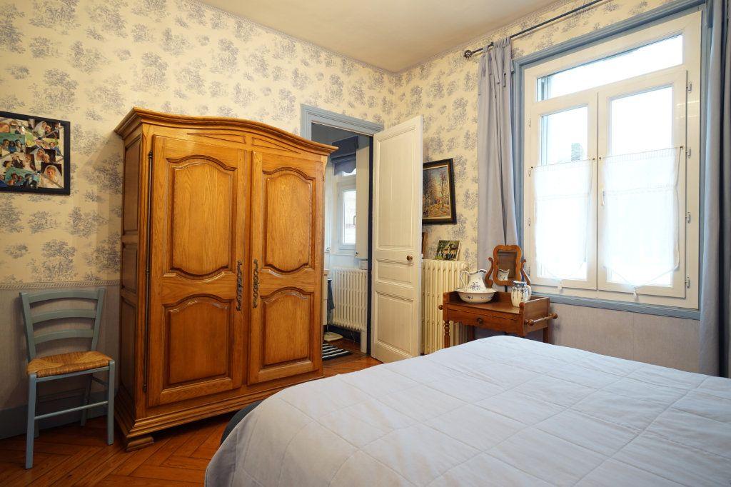 Maison à vendre 6 143m2 à Rouen vignette-11