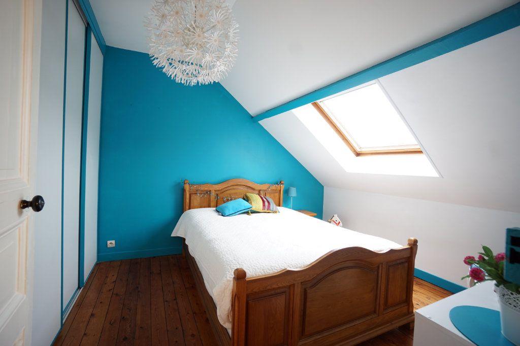 Maison à vendre 6 143m2 à Rouen vignette-13