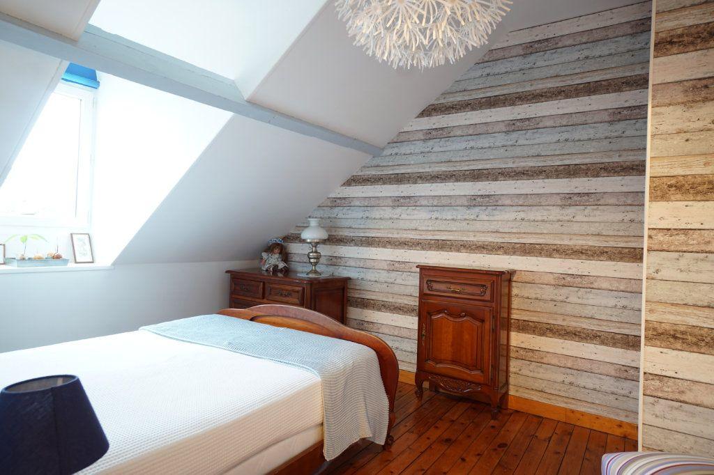 Maison à vendre 6 143m2 à Rouen vignette-14