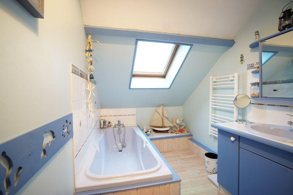 Maison à vendre 6 143m2 à Rouen vignette-15