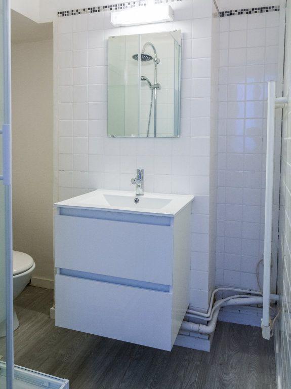 Appartement à louer 1 19m2 à Rouen vignette-3