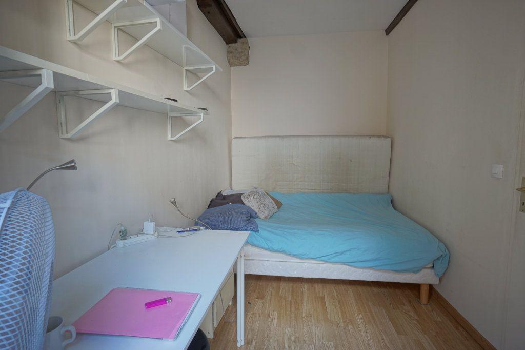 Appartement à louer 2 38.34m2 à Rouen vignette-5
