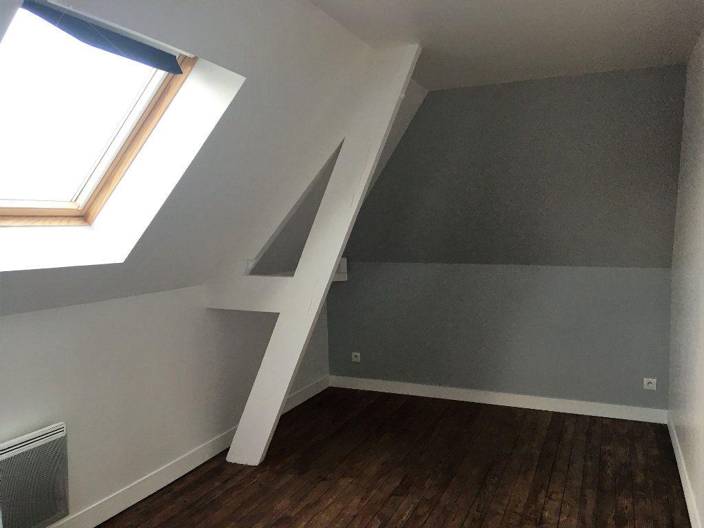 Appartement à louer 3 64.54m2 à Le Petit-Quevilly vignette-3
