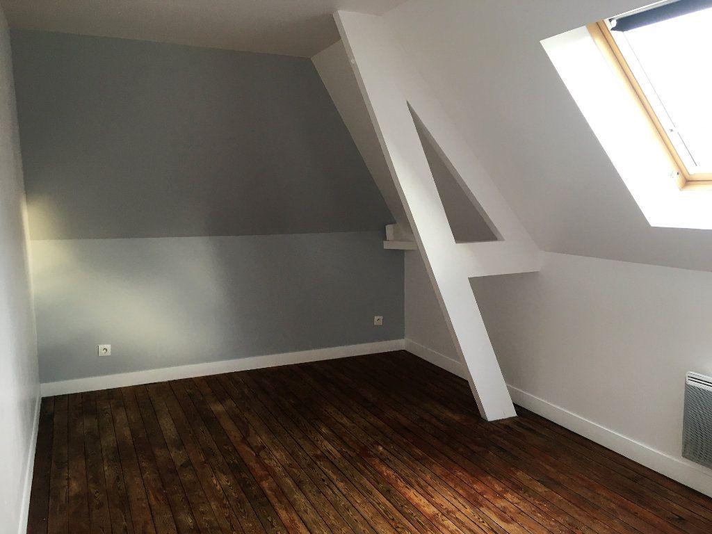 Appartement à louer 3 64.54m2 à Le Petit-Quevilly vignette-5