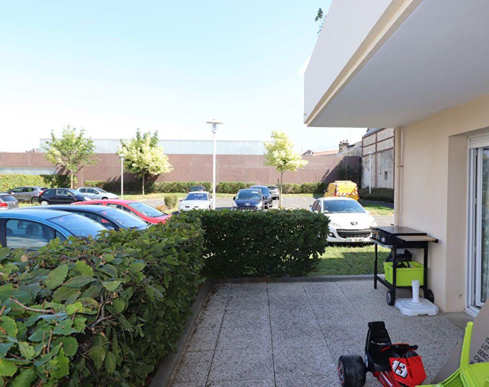 Appartement à vendre 4 75.05m2 à Rouen vignette-1