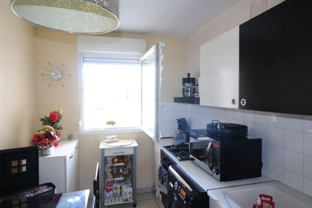 Appartement à vendre 4 75.05m2 à Rouen vignette-4