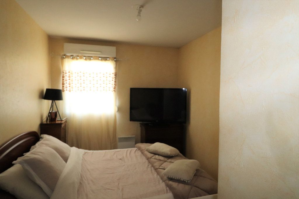 Appartement à vendre 4 75.05m2 à Rouen vignette-5