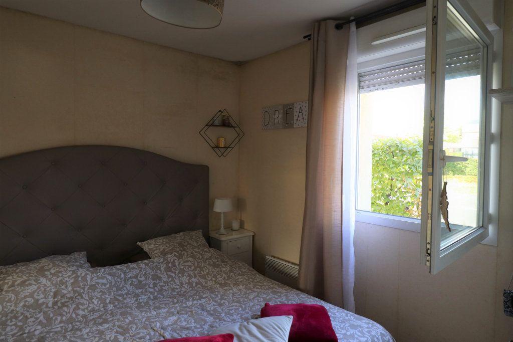 Appartement à vendre 4 75.05m2 à Rouen vignette-7
