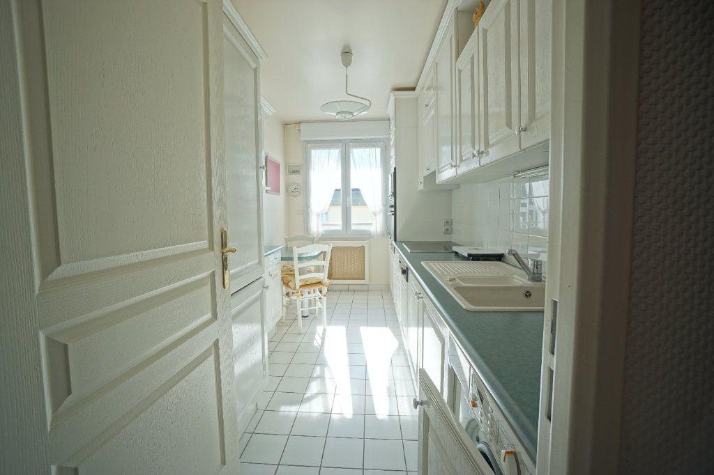 Appartement à vendre 4 92.95m2 à Mont-Saint-Aignan vignette-7