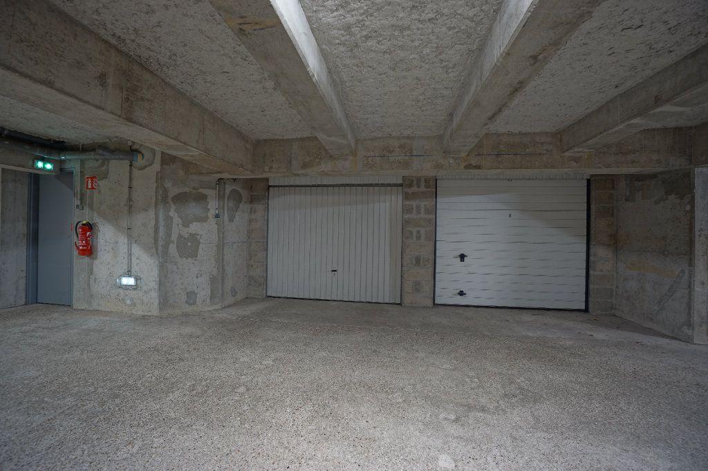 Appartement à vendre 4 92.95m2 à Mont-Saint-Aignan vignette-12