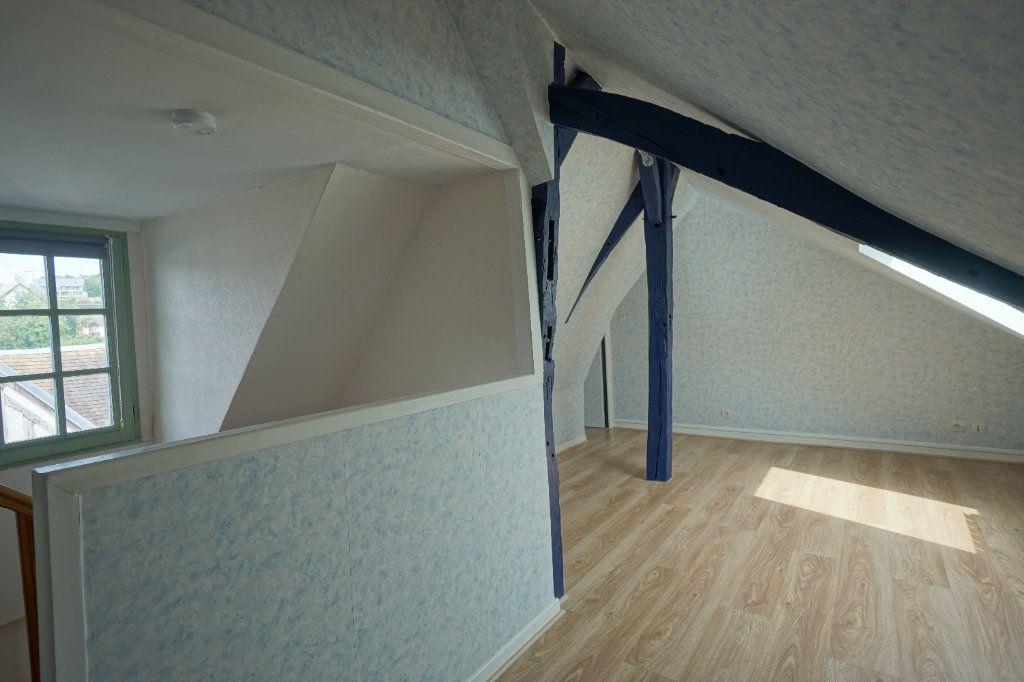 Appartement à louer 2 35m2 à Rouen vignette-7