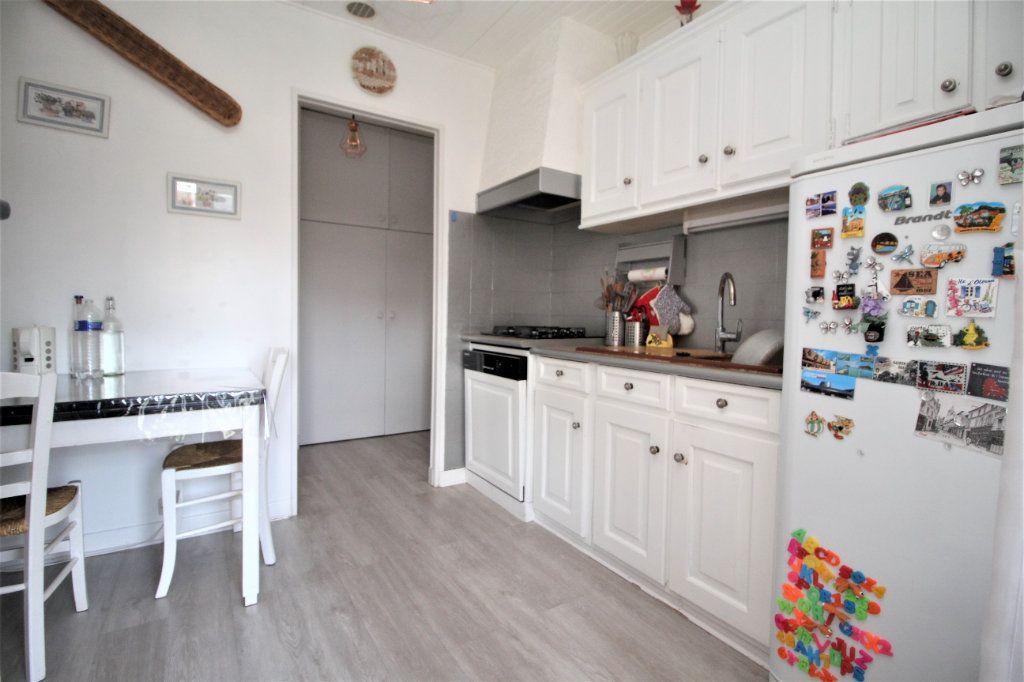 Maison à vendre 5 112.67m2 à Cormeilles-en-Parisis vignette-4