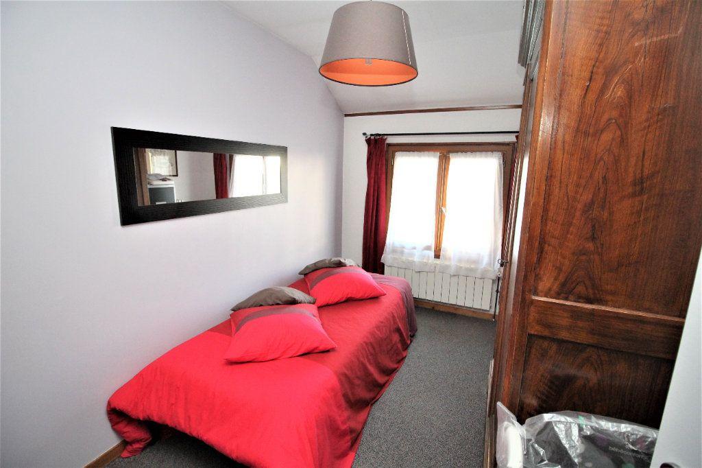 Maison à vendre 5 112.67m2 à Cormeilles-en-Parisis vignette-7