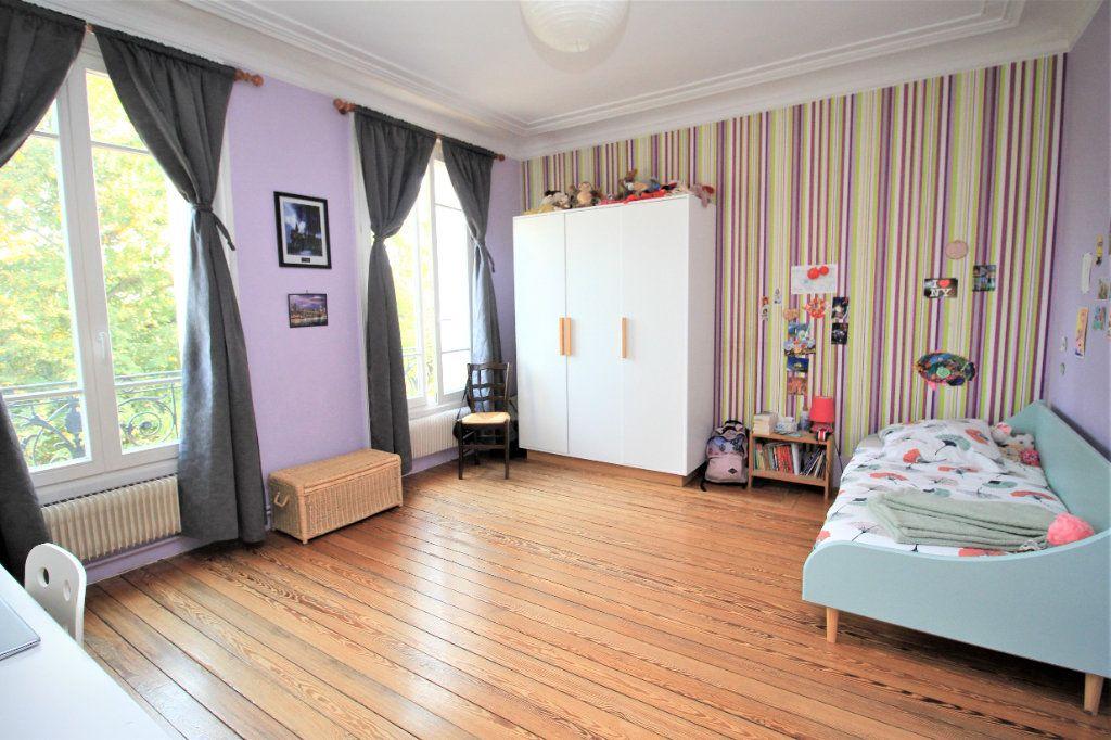 Maison à vendre 7 155m2 à Cormeilles-en-Parisis vignette-4