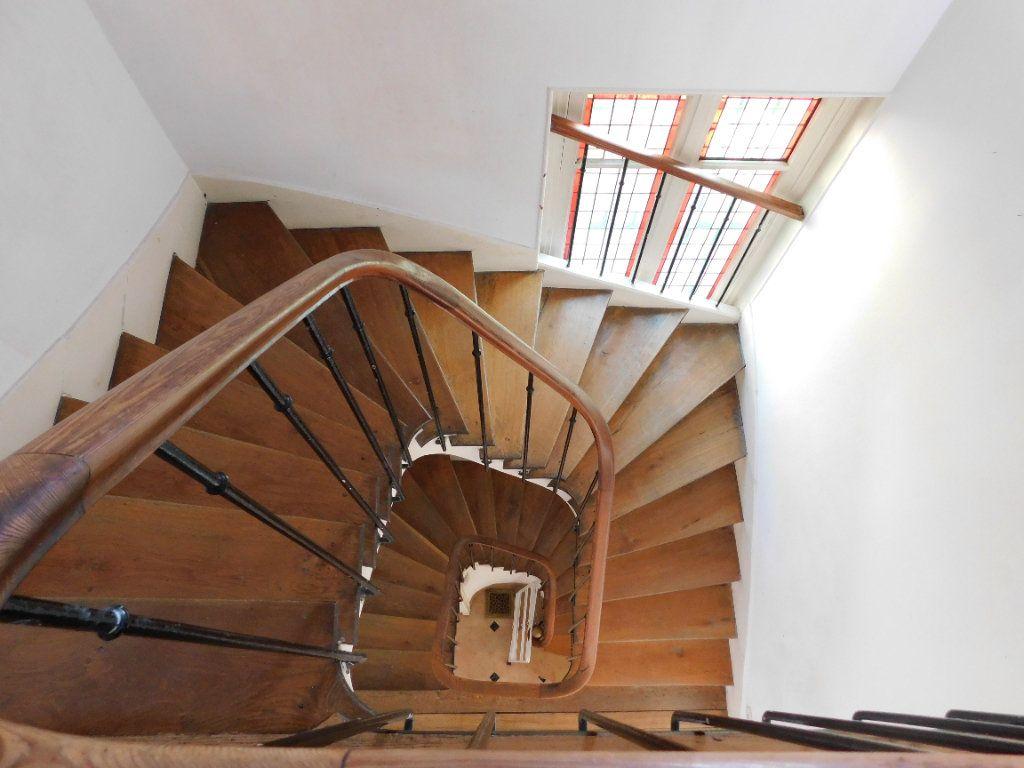 Maison à vendre 7 155m2 à Cormeilles-en-Parisis vignette-6