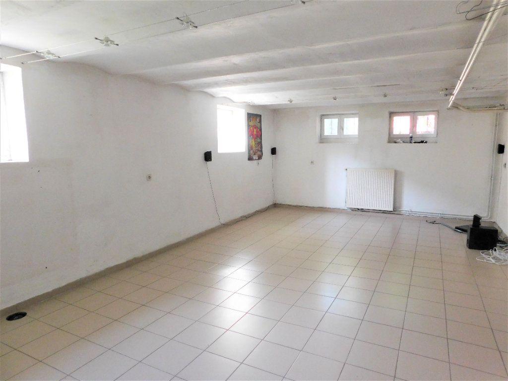 Maison à vendre 7 155m2 à Cormeilles-en-Parisis vignette-9