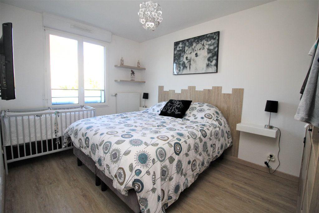 Appartement à vendre 2 40.43m2 à Cormeilles-en-Parisis vignette-4