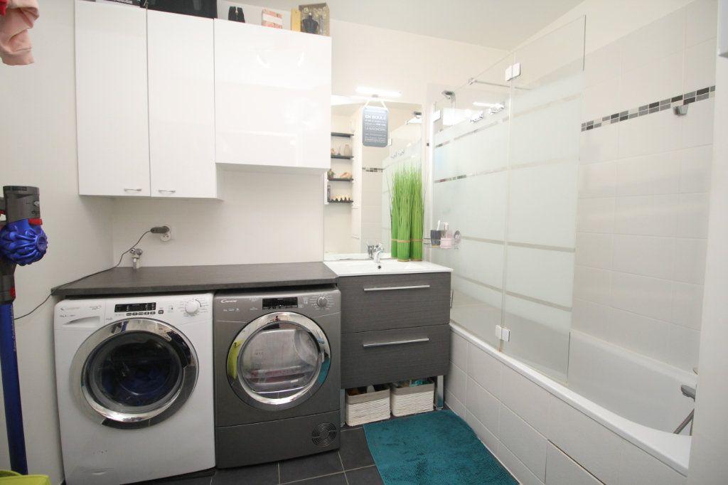 Appartement à vendre 2 40.43m2 à Cormeilles-en-Parisis vignette-5