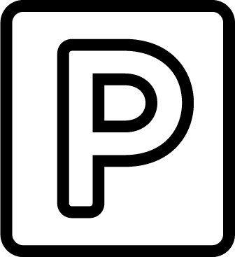 Stationnement à vendre 0 18m2 à Cormeilles-en-Parisis vignette-1