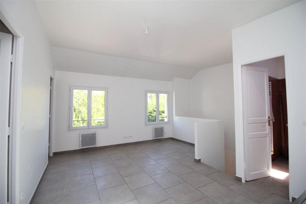 Maison à vendre 4 46.73m2 à Montsoult vignette-2
