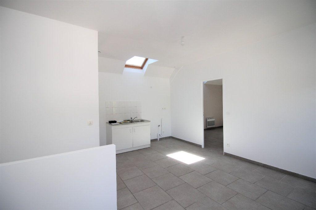 Maison à vendre 4 46.73m2 à Montsoult vignette-3
