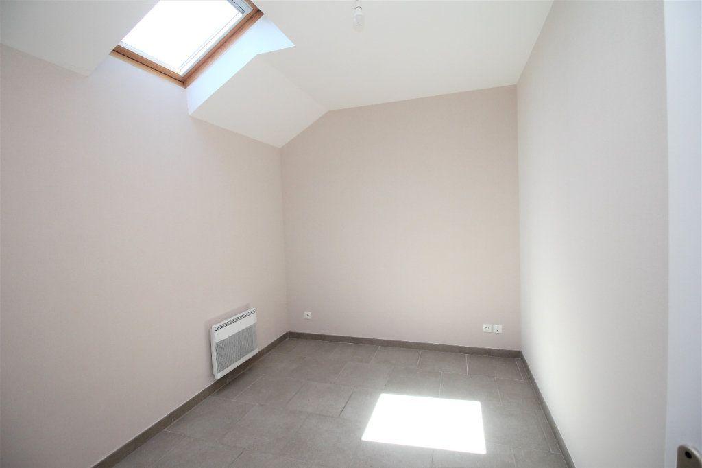 Maison à vendre 4 46.73m2 à Montsoult vignette-4