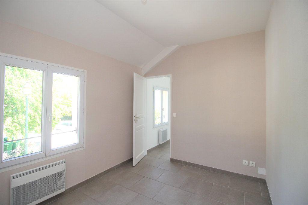 Maison à vendre 4 46.73m2 à Montsoult vignette-5
