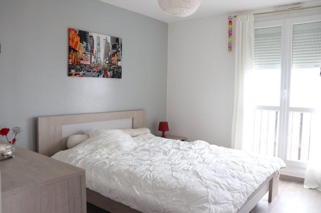 Appartement à vendre 4 88.28m2 à Nantes vignette-5