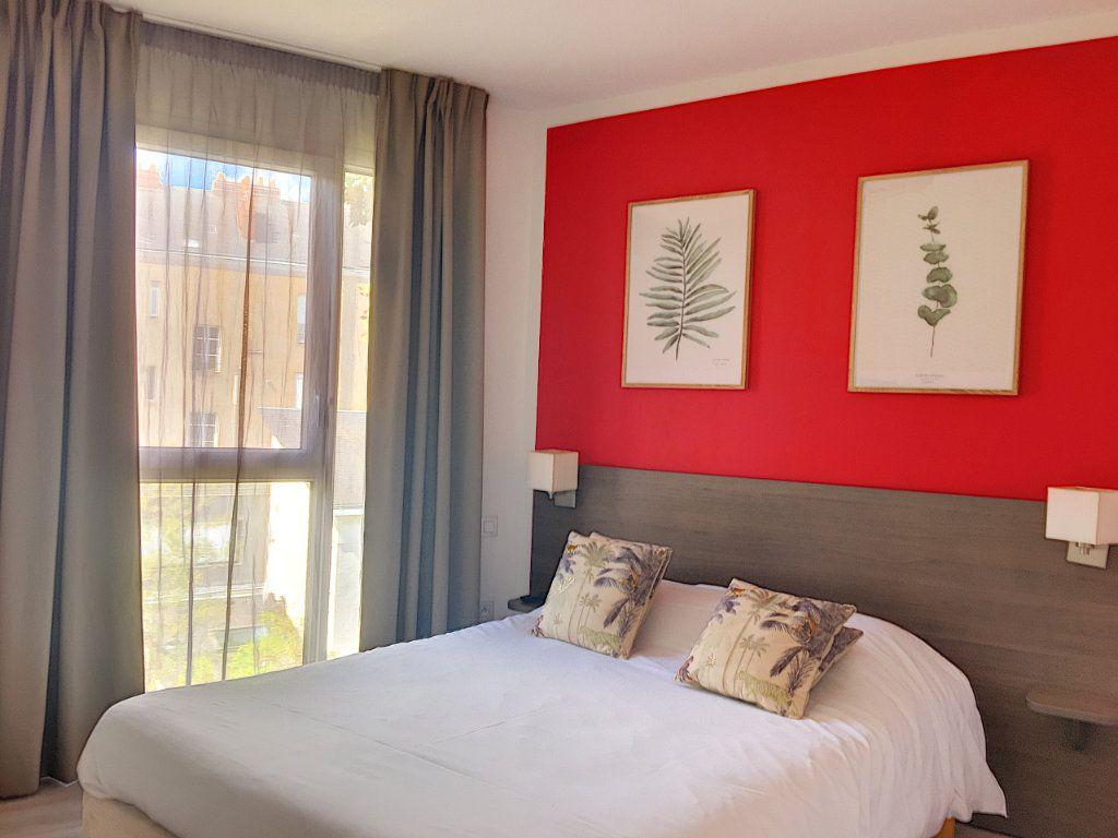 Appartement à vendre 3 49.51m2 à Nantes vignette-3