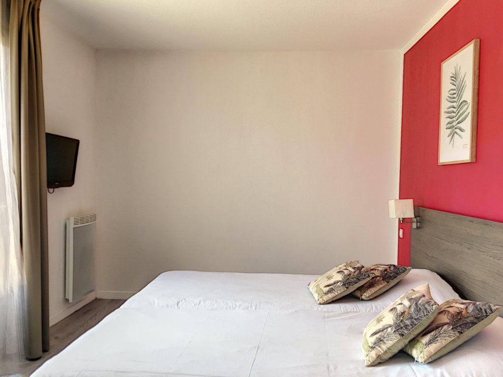 Appartement à vendre 3 49.51m2 à Nantes vignette-4