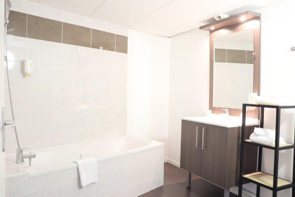 Appartement à vendre 3 49.51m2 à Nantes vignette-5