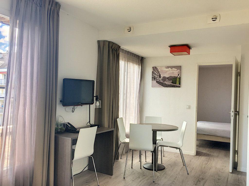 Appartement à vendre 3 49.51m2 à Nantes vignette-6