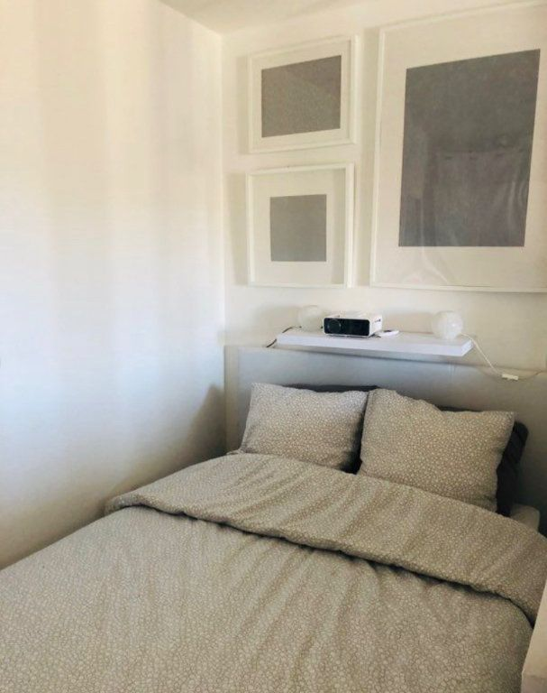Appartement à louer 1 31.21m2 à Nantes vignette-8