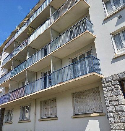 Appartement à louer 2 47.21m2 à Nantes vignette-1
