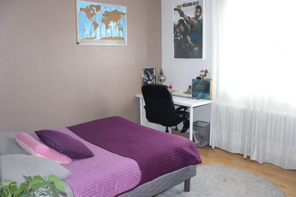 Maison à vendre 7 85m2 à Nantes vignette-5