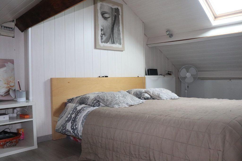 Maison à vendre 7 85m2 à Nantes vignette-6
