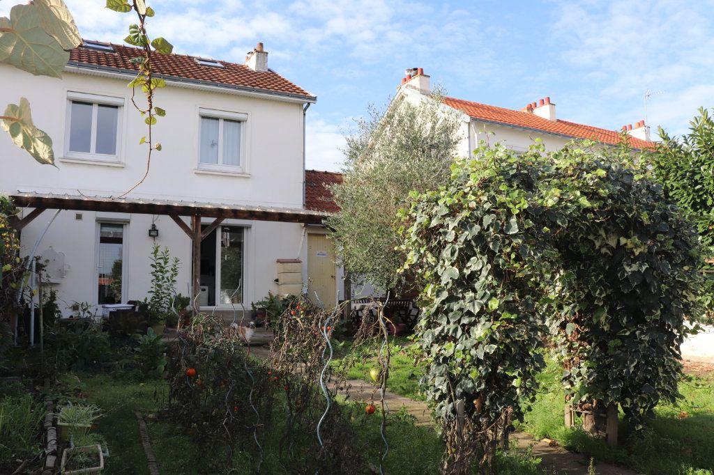 Maison à vendre 7 85m2 à Nantes vignette-7