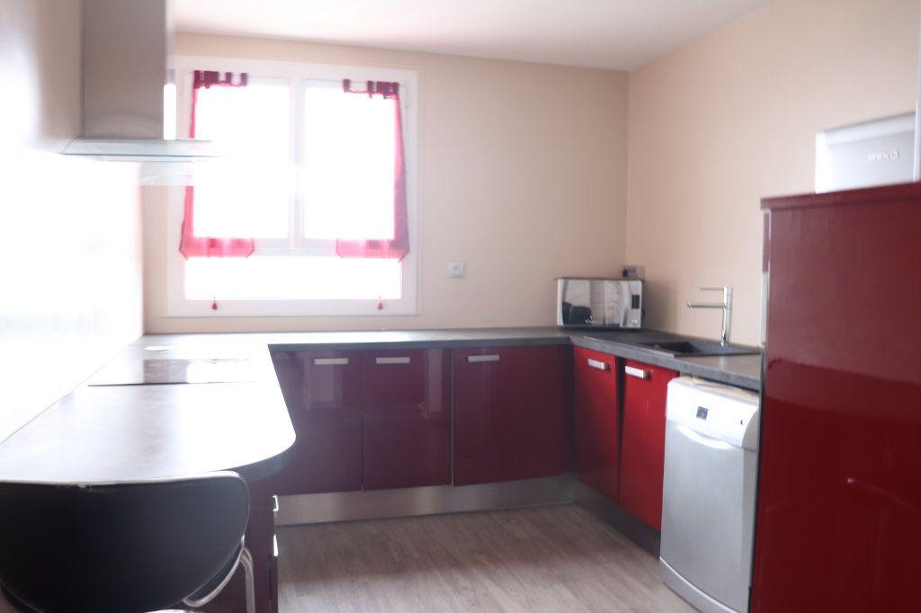 Appartement à vendre 4 88.28m2 à Nantes vignette-3