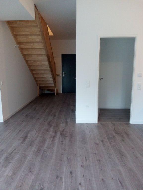Maison à louer 4 82.2m2 à Saint-Herblain vignette-4