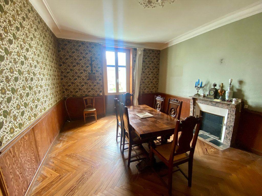 Maison à vendre 6 147.3m2 à Saint-Vincent-des-Landes vignette-2