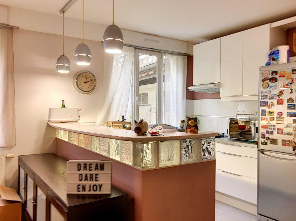 Appartement à vendre 2 48.26m2 à Nantes vignette-3