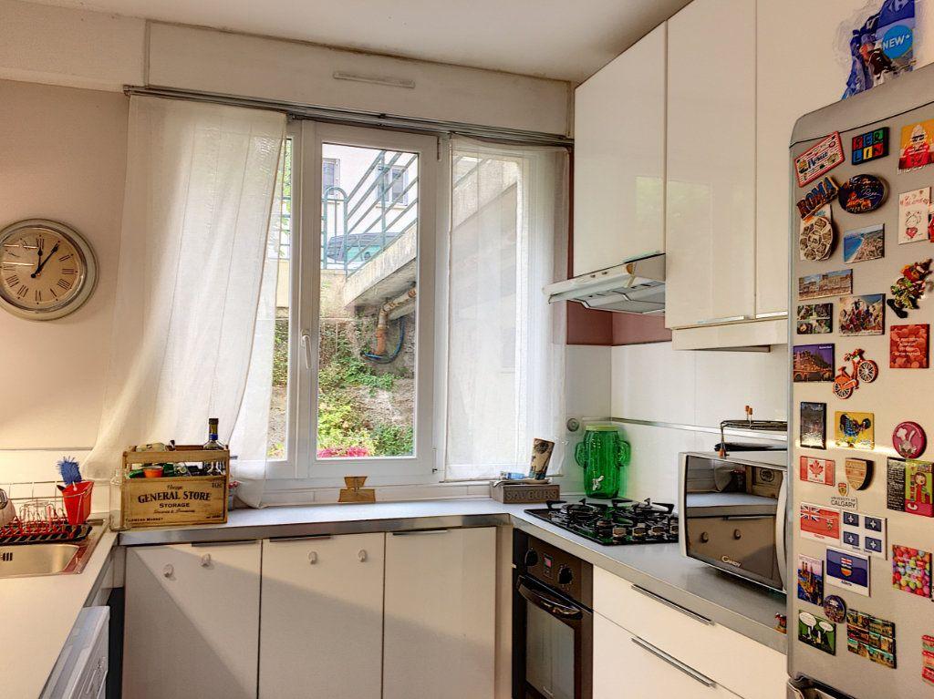 Appartement à vendre 2 48.26m2 à Nantes vignette-4