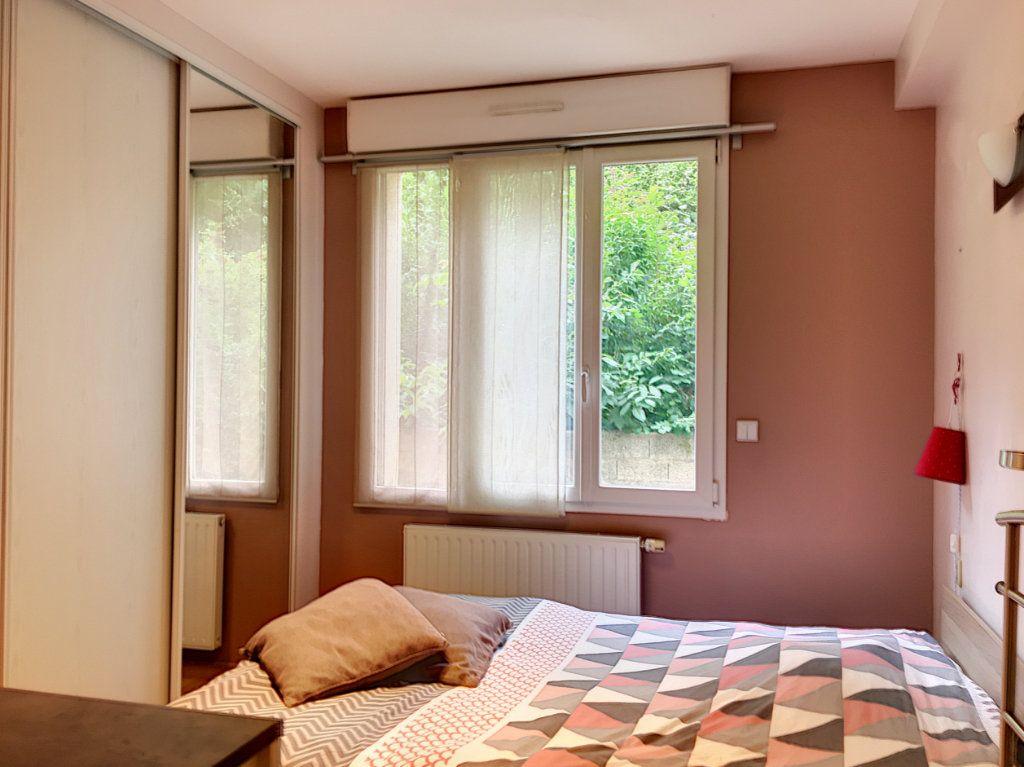 Appartement à vendre 2 48.26m2 à Nantes vignette-6
