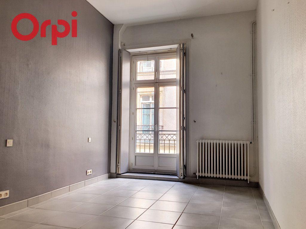 Appartement à vendre 5 159.94m2 à Nantes vignette-6