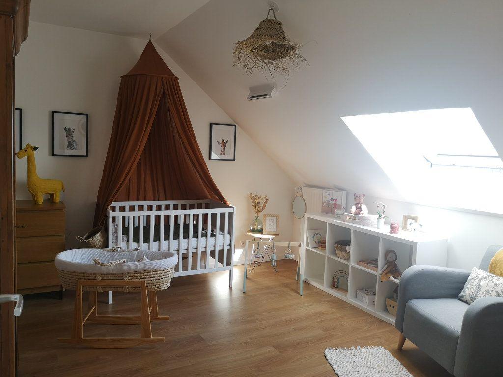 Appartement à vendre 3 68m2 à Nantes vignette-5