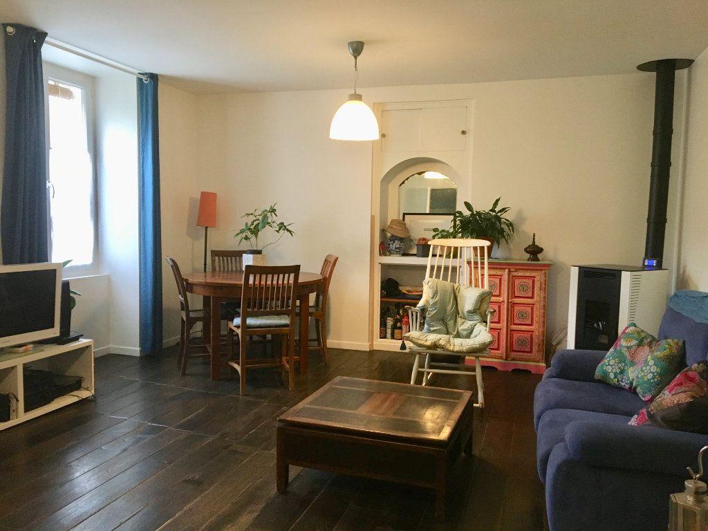 Appartement à vendre 3 77.45m2 à Nantes vignette-1