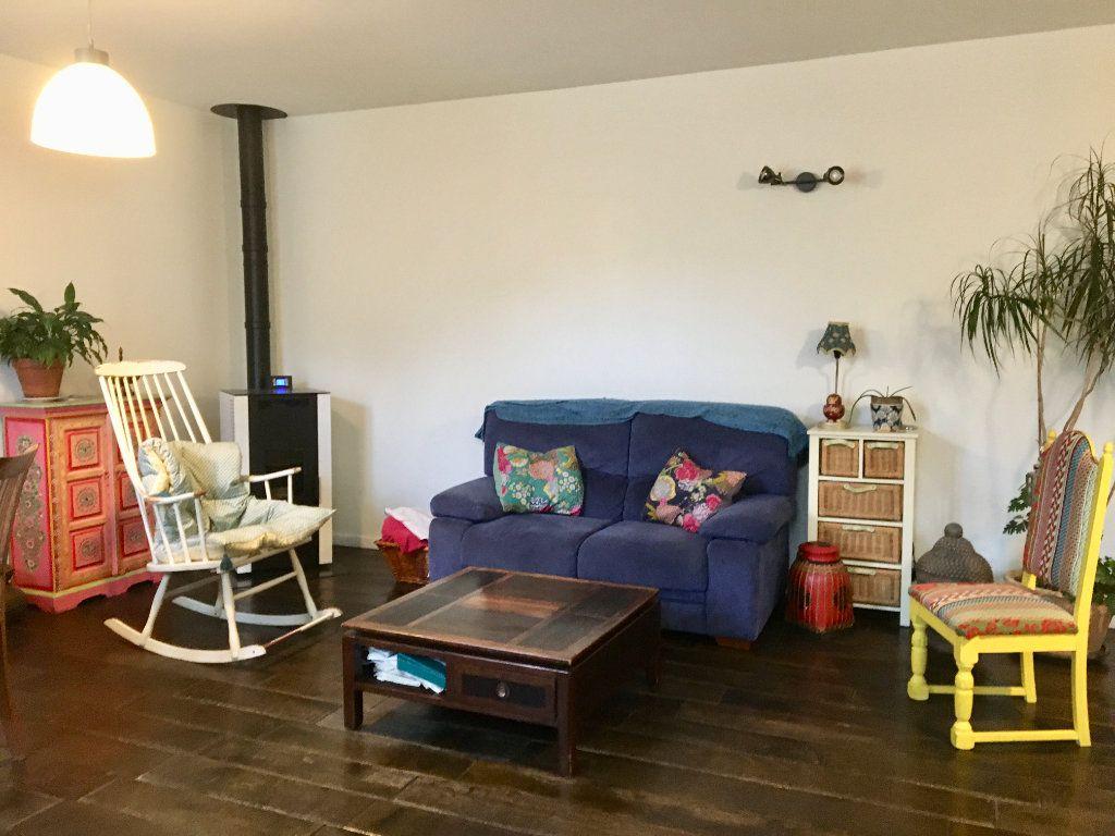 Appartement à vendre 3 77.45m2 à Nantes vignette-2