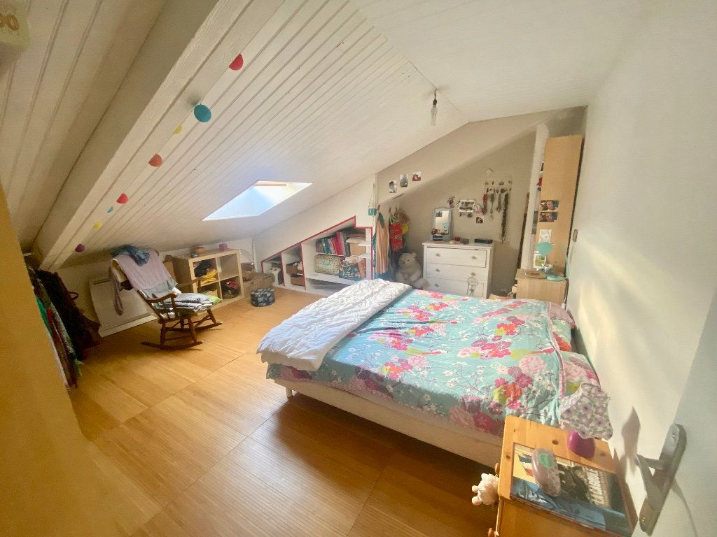 Appartement à vendre 3 77.45m2 à Nantes vignette-5