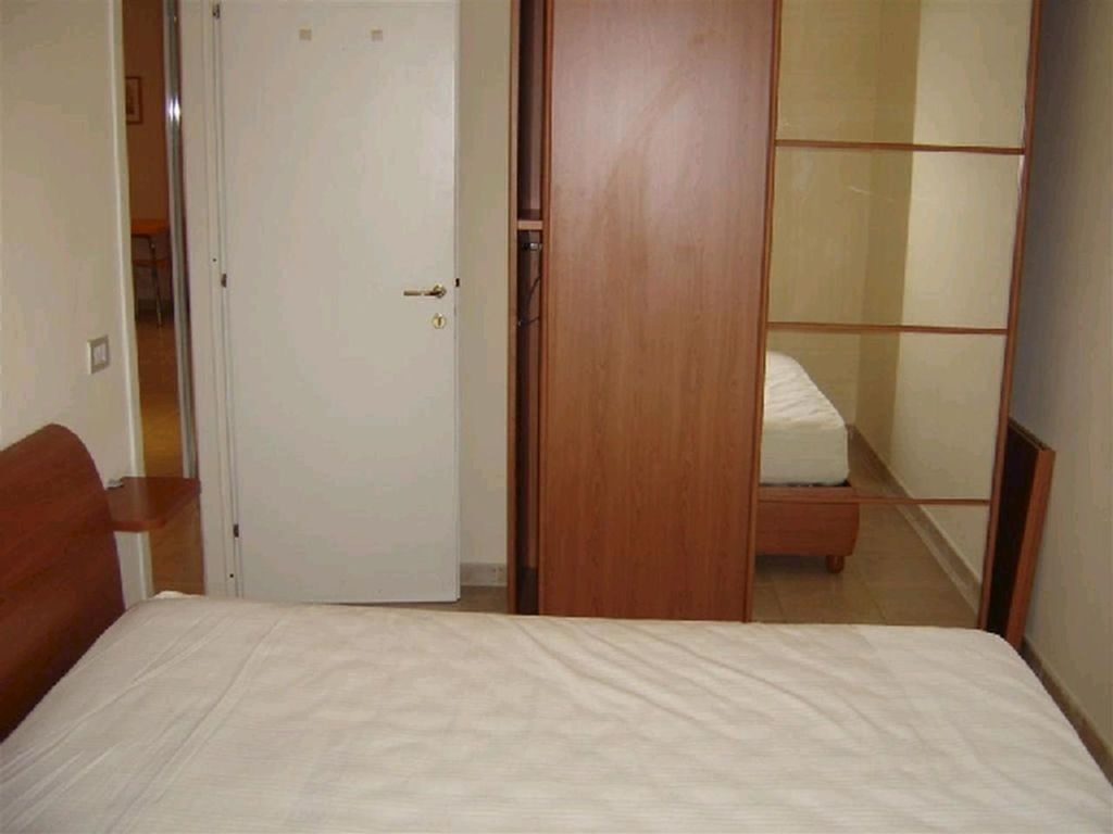 Appartement à louer 2 36m2 à Nice vignette-4